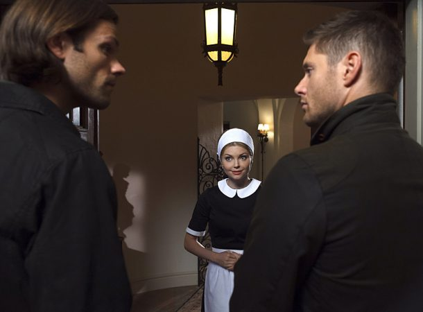 10x06   Ask Jeeves