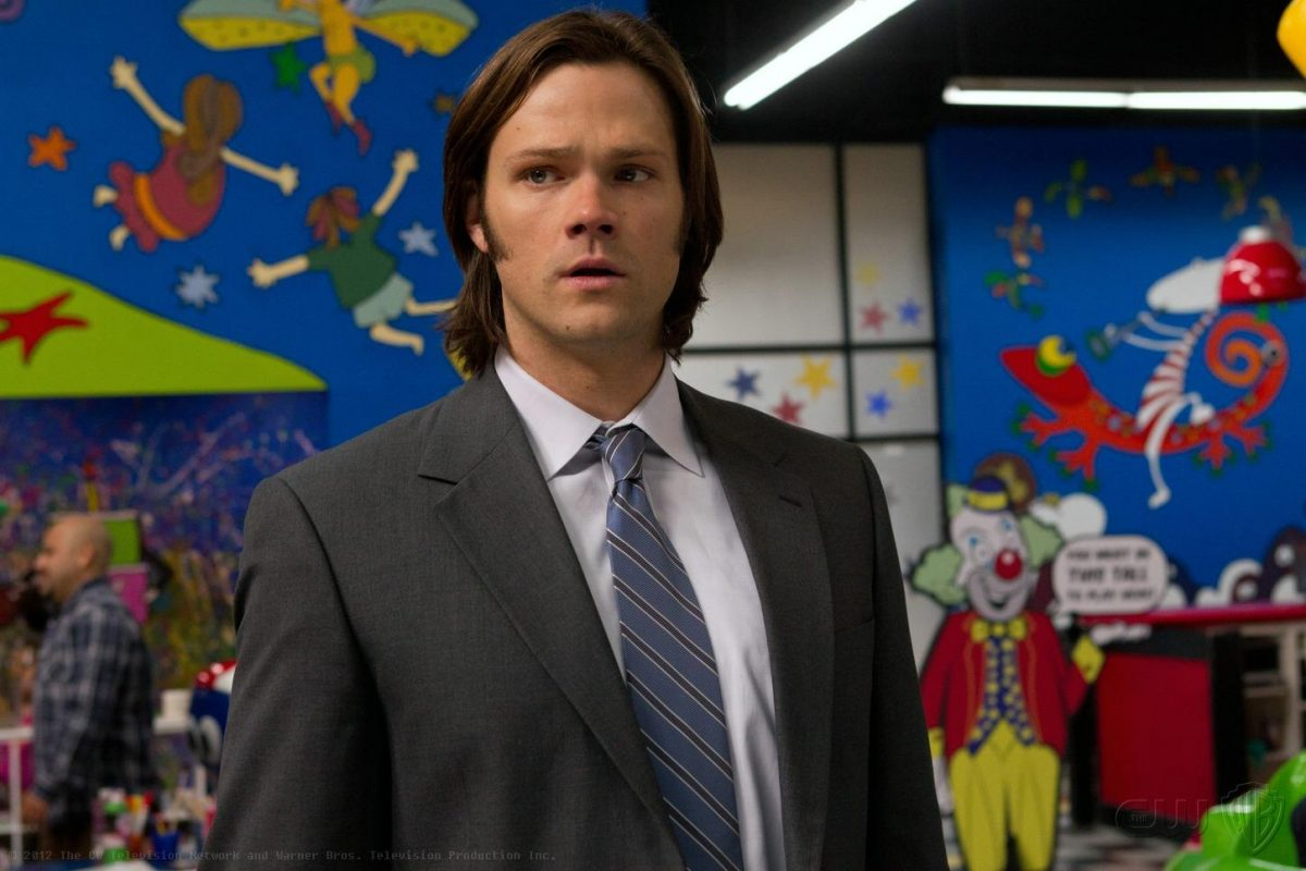 07x14 | Plucky Pennywhistle's Magic Menagerie